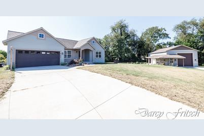 4182 Spring Meadow Drive - Photo 1