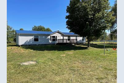34315 County Road 681 - Photo 1