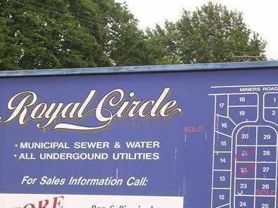 1 Royal Curve - Photo 1
