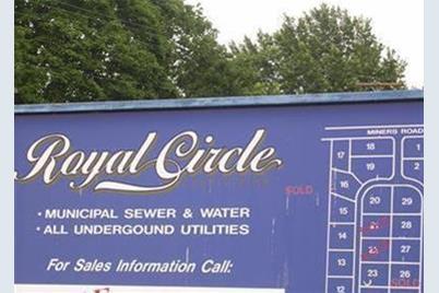 4132 Royal Curve - Photo 1