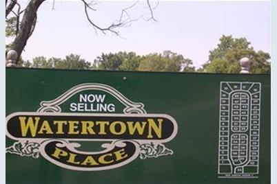 4027 Watertown Drive - Photo 1