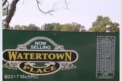 3988 Watertown Drive - Photo 1