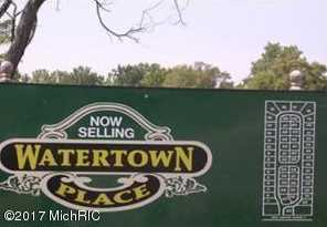 Watertown Dr - Photo 1