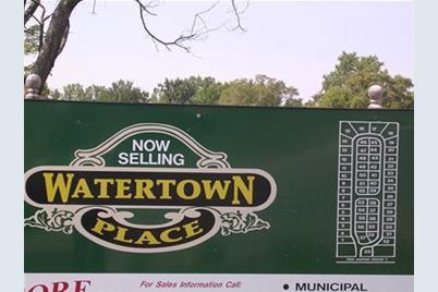 4081 Watertown Drive - Photo 1