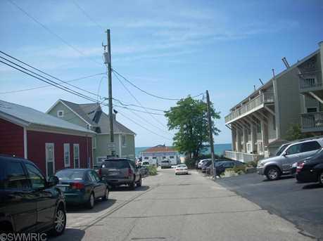 100 Avery Street - Photo 3