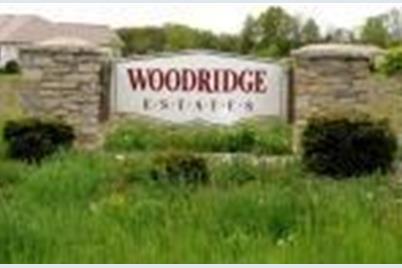 Woodridge Drive - Photo 1