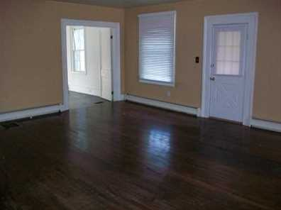 22023 W Us 12 Road - Photo 5