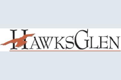 8751 N Hawks Glen Cir #Lt16 - Photo 1