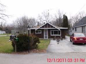 1451  Shoreland Ln - Photo 1
