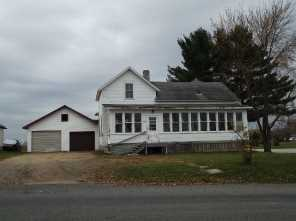 1218  Front St - Photo 1