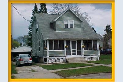 116  Council St - Photo 1