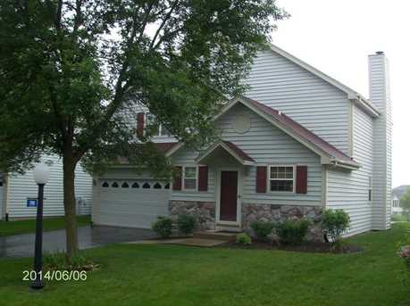 700 Valley View Ct - Photo 1