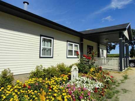 26441 County Hwy U - Photo 1
