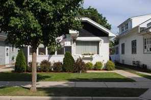 805  Monroe Ave - Photo 1