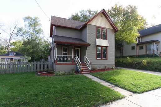 505 S Garfield Ave - Photo 1