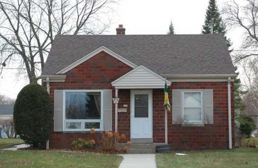 609 E Morgan Ave - Photo 1