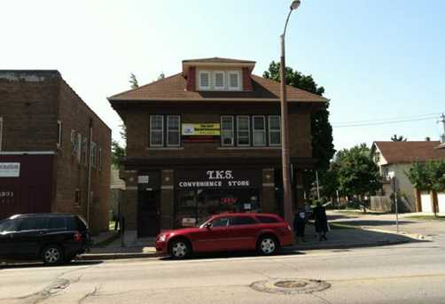 4933 W Center St - Photo 1