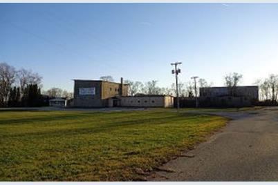 N3355  Us Highway 14 - Photo 1