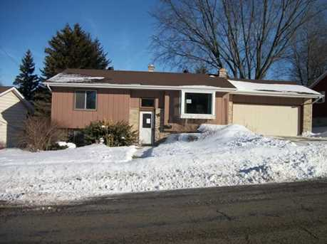 225 S 15Th Ave - Photo 1