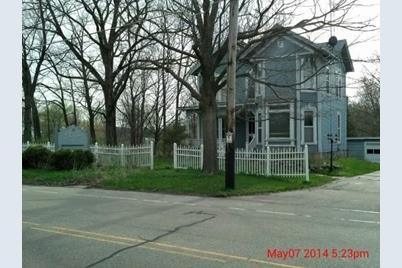 N1782  State Road 120 - Photo 1