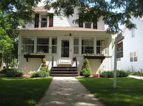 138  Western Ave - Photo 1