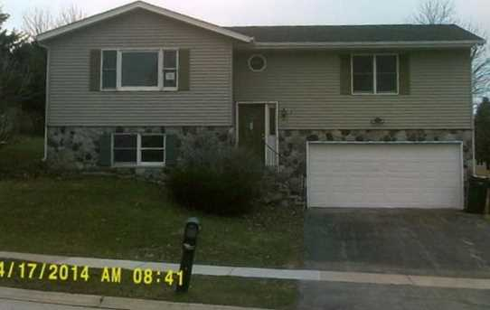 113  Kerri Ann Ct - Photo 1