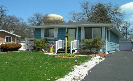 3247  Kearney Ave - Photo 1