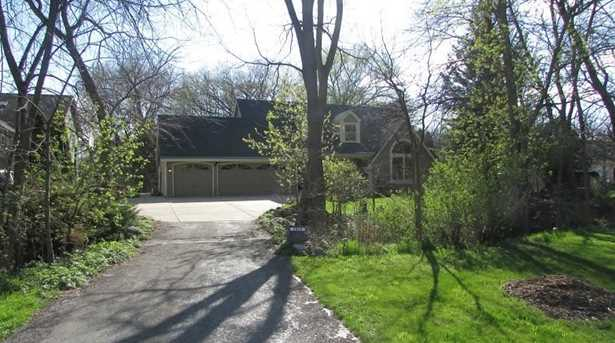 2955 S Waukesha Rd - Photo 1