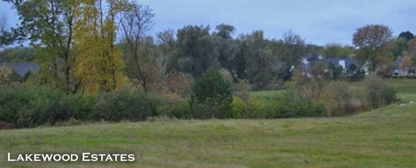 549  Lake Bluff Dr #Lt82 - Photo 1