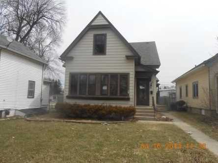 509 S 5Th St - Photo 1