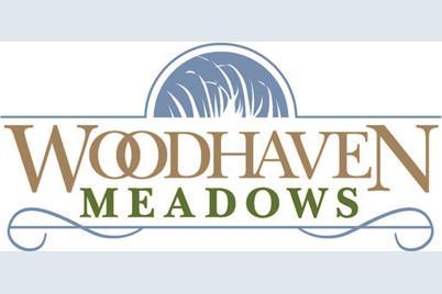 Lt 4  Woodhaven West - Photo 1