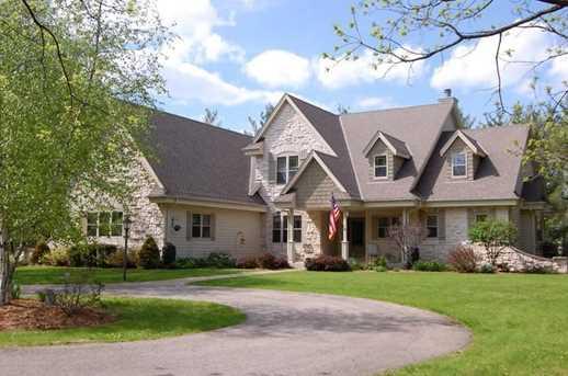 N8W33796  Forest Ridge Rd - Photo 1