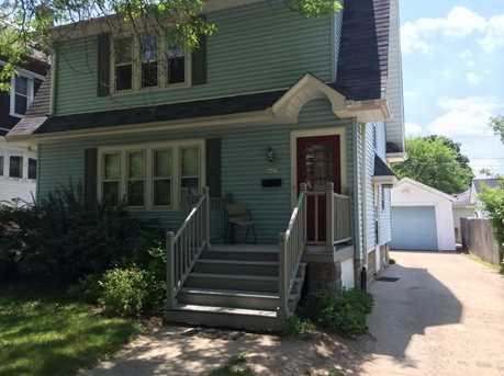 6427 W Garfield Ave - Photo 1