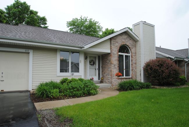 Commercial Property For Rent Waukesha Wi
