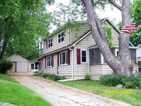 441 Randolph St - Photo 1