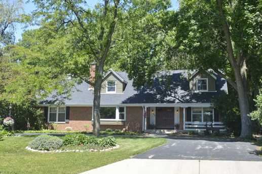 530 W Fairfield Ct - Photo 1