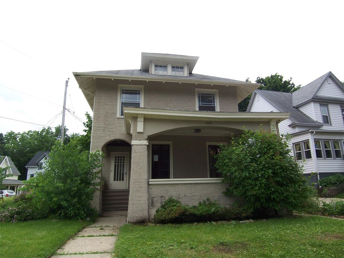 609 madison st waukesha wi 53188 mls 1372004 for Home builders wisconsin