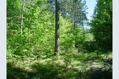 40 Ac  County Road D - Photo 1