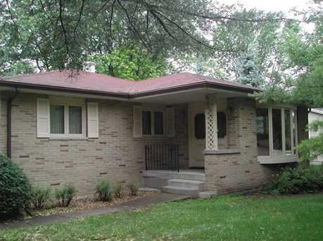 516  Edgewood Ave - Photo 1