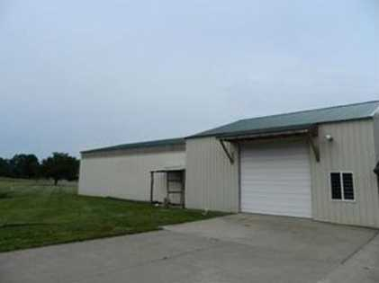 26511 Cty Highway O - Photo 1