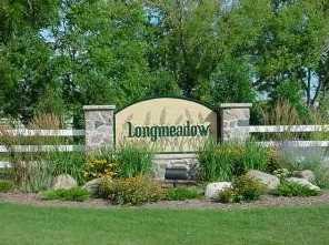 1256  Northview Dr #Lot 24 - Photo 1