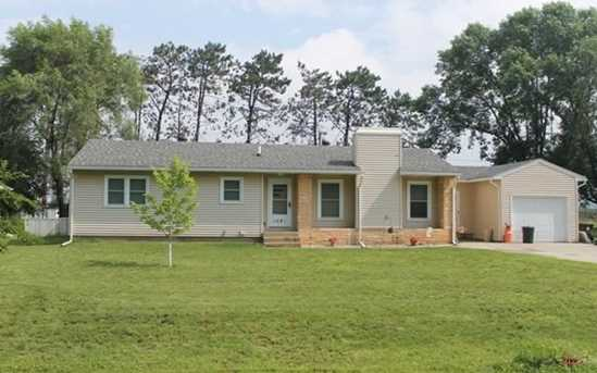 1381  County Road Ss - Photo 1