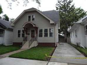 1605  Arthur Ave - Photo 1