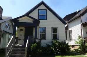 3543 N 13Th St - Photo 1