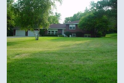 8800  Fox River Rd - Photo 1