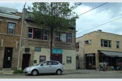 812 E Center St #814 - Photo 1