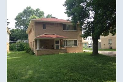 12200 W Dearbourn Ave - Photo 1