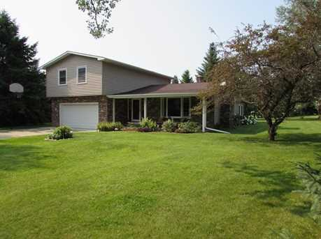 31107  Hickory Hollow Rd - Photo 1