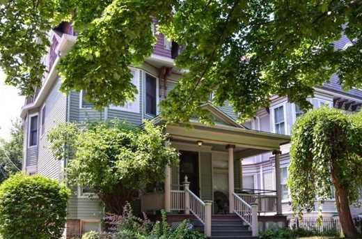 2719 W McKinley Blvd - Photo 1