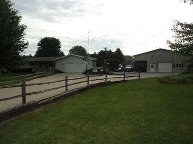 N 135 County Rd I - Photo 1